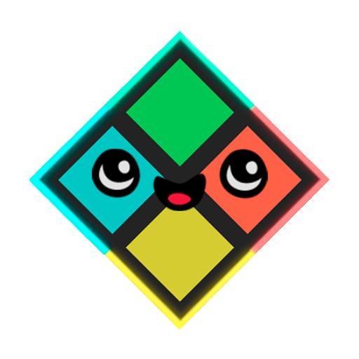 Mineland Network