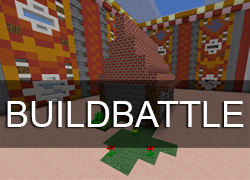 BuildBattle